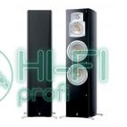 Стерео комплект Yamaha NS-777 Piano + сетевой стереоресивер Yamaha R-N602 MusicCast фото 4