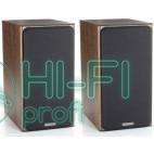 Стерео комплект Monitor Audio BX2 + усилитель NAD C316BEE фото 6