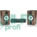 Стерео комплект Monitor Audio BX2 + усилитель NAD C316BEE фото 2