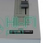 Стерео комплект Винил Sherwood PM-9805 + Sherwood AX-5505 + Heco Victa Prime 702 фото 5