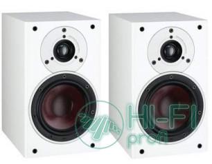 Стерео комплект Винил Pro-Ject Essential + Yamaha R-N500 + Zensor 3