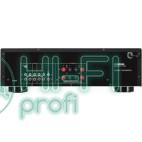 Стерео комплект Винил Pro-Ject Essential + Yamaha R-N500 + Zensor 3 фото 11