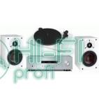 Стерео комплект Винил Pro-Ject Essential + Yamaha R-N500 + Zensor 3 фото 2
