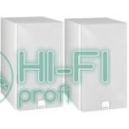 Стерео комплект Винил Pro-Ject Essential + Yamaha R-N500 + Zensor 3 фото 13