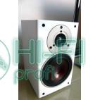 Стерео комплект Винил Pro-Ject Essential + Yamaha R-N500 + Zensor 3 фото 3
