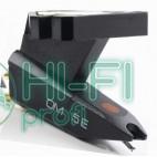Стерео комплект Винил Pro-Ject Essential + Yamaha R-N500 + Zensor 3 фото 5