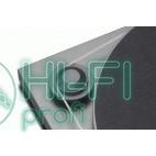Стерео комплект Винил Pro-Ject Essential + Yamaha R-N500 + Zensor 3 фото 8
