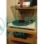 Стерео комплект Винил Pro-Ject Essential + Yamaha R-N500 + Zensor 3 фото 9