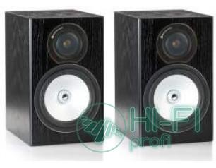 Стерео комплект Винил Pro-Ject Debut Carbon Phono USB + NAD C316 + Monitor Audio..