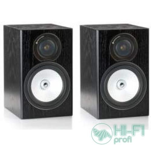 Стерео комплект Винил Pro-Ject Debut Carbon Phono USB + NAD C316 + Monitor Audio Silver 1