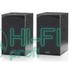 Стерео комплект Винил Pro-Ject Debut Carbon Phono USB + NAD C316 + Monitor Audio Silver 1 фото 11