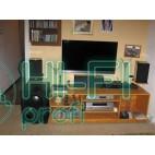 Стерео комплект Винил Pro-Ject Debut Carbon Phono USB + NAD C316 + Monitor Audio Silver 1 фото 3