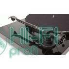 Стерео комплект Винил Pro-Ject Debut Carbon Phono USB + NAD C316 + Monitor Audio Silver 1 фото 5