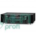 Стерео комплект усилитель Marantz PM8005 + CD/SACD-плеер Marantz SA8005 фото 10