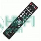 Стерео комплект усилитель Marantz PM8005 + CD/SACD-плеер Marantz SA8005 фото 5