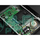 Стерео комплект усилитель Marantz PM8005 + CD/SACD-плеер Marantz SA8005 фото 4