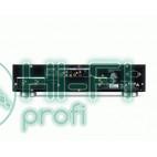 Стерео комплект усилитель Marantz PM8005 + CD/SACD-плеер Marantz SA8005 фото 3