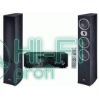 Стерео комплект Heco Victa Prime 702 + стереоресивер Yamaha R-N500 фото 2
