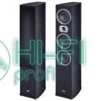 Стерео комплект Heco Victa Prime 702 + стереоресивер Yamaha R-N500 фото 7