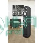 Стерео комплект Heco Victa Prime 702 + стереоресивер Yamaha R-N500 фото 6
