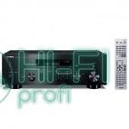 Стерео комплект Heco Victa Prime 702 + стереоресивер Yamaha R-N500 фото 4