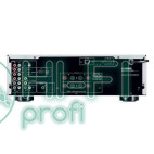 Стерео комплект Heco Victa Prime 702 + стереоресивер Yamaha R-N500 фото 3