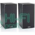 Стерео комплект Винил Audio-Technica AT-LP120USB + усилитель Denon PMA-520 + Monitor Audio Bronze 2 фото 13