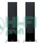 Стерео комплект Винил Audio-Technica AT-LP120USB + Yamaha A-S300 + Yamaha 555 фото 16