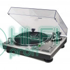 Стерео комплект Винил Audio-Technica AT-LP120USB + Yamaha A-S300 + Yamaha 555 фото 8