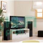 Стерео комплект Винил Audio-Technica AT-LP120USB + Yamaha A-S300 + Monitor Audio MR4 фото 11