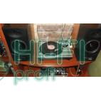Стерео комплект Винил Audio-Technica AT-LP120USB + Yamaha A-S300 + Monitor Audio MR4 фото 3