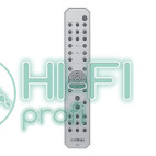 Стерео комплект Винил Audio-Technica AT-LP120USB + Yamaha A-S300 + Monitor Audio MR4 фото 6
