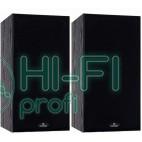 Стерео комплект Винил Audio-Technica AT-LP120USB + Yamaha A-S300 + Monitor Audio MR2 фото 16