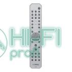 Стерео комплект Винил Audio-Technica AT-LP120USB + Yamaha A-S300 + Monitor Audio MR2 фото 6