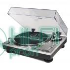 Стерео комплект Винил Audio-Technica AT-LP120USB + Yamaha A-S300 + Monitor Audio MR2 фото 7