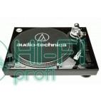 Стерео комплект Винил Audio-Technica AT-LP120USB + Yamaha A-S300 + Monitor Audio MR2 фото 9