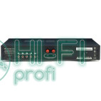 Стерео комплект Усилитель Cambridge Audio Topaz AM5 + MONITOR AUDIO Monitor Reference 2 Walnut фото 3