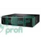 Професійна караоке-система AST-Mini фото 8