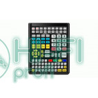Професійна караоке-система AST-Mini фото 7