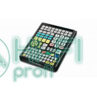 Професійна караоке-система AST-Mini фото 6