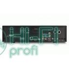 Професійна караоке-система AST-Mini фото 5