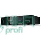 Профессиональная караоке-система AST Mini set фото 2