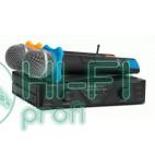 Профессиональная караоке-система AST Mini set фото 3