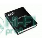 Профессиональная караоке-система AST Mini set фото 7