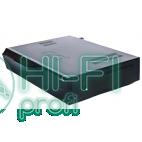 Професійна караоке-система для караоке-барів і клубів AST-50 Standart фото 5