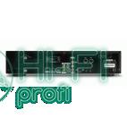 Профессиональная караоке-система для караоке-баров и клубов AST-50 BASE фото 2
