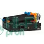 Профессиональная караоке-система для караоке-баров и клубов AST-50 BASE фото 5
