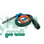 Профессиональная караоке-система для караоке-баров и клубов AST-50 BASE фото 7