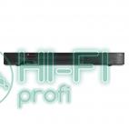 Професійна караоке-система AST-250 VIP караоке-система фото 2