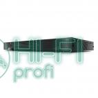 Професійна караоке-система AST-250 VIP караоке-система фото 3